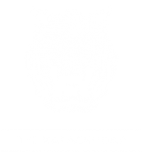 EnterTheDragon-Muenchen-Karaoke