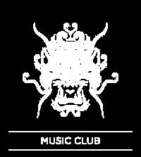 EnterTheDragon-Muenchen-MusicClub