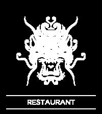 EnterTheDragon-Muenchen-Restaurant